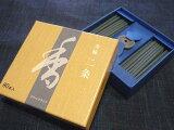 松栄堂のお香 芳輪 二条スティック型 80本入