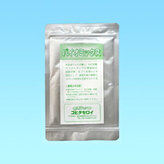 Try the toilets and room deodorizer, pet, dog, cat pee smell in biofuel mix 50 g bio force rank measures (natto Bacillus and Bacillus subtilis). Pee for dog, cat and rabbit odor (odor), deodorants (deodorizer / Rosemary smell remove odor eraser) room, do