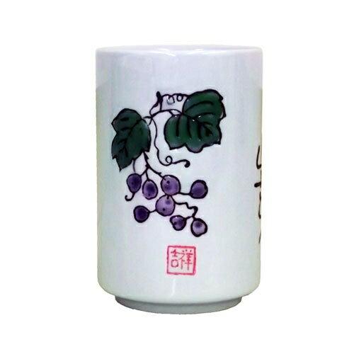 コーナン オリジナル マグ CCL09−B148
