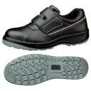鞋子 - ミドリ安全 JSAA安全スニーカー DSF02 27.0cm【ラッキーシール対応】