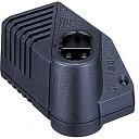 ボッシュ 充電器 AL60DV1411