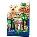 日本ペットフード コンボプレゼントドッグドライ低脂肪400g