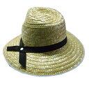 ショッピングコーナー コーナン オリジナル 麦わら帽子 小円 SH−2022