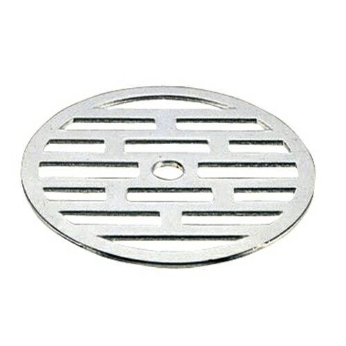三栄水栓 排水用皿 H40F 54ミリ