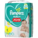 ショッピングパンパース P&G パンパース さらさらケア パンツ / スーパ−ジャンボ S74枚パンツタイプ