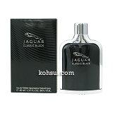 ジャガー JAGUARジャガー JAGUAR クラシック ブラック 40ml EDT SP 香水 オードトワレ スプレー 【メンズ】 【10500以上ご購入で】 【楽ギフ包装】