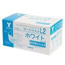 【1ケース(10箱)販売】竹虎...