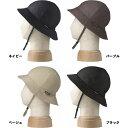 abonet シティ クロッシェ メッシュ 2090 保護帽...