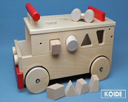 送料無料日本製木のおもちゃM24乗用バス足けり乗用玩具木のおもちゃ木製知育玩具幼児子供女の子男の子玩