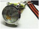 ディズニー【あす楽対応】「世界100本限定生産Disney クオーツプルート」 腕時計MK1172D