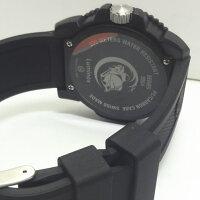【あす楽対応】ルミノックスカラーマーク限定モデル3059.SET