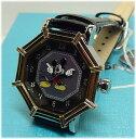ディズニー【あす楽対応】「世界50本限定生産Disney クオーツ「ミッキーマウス」腕時計