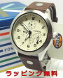 【あす楽対応】FOSSIL フォッシルエアロフライト クオーツ メンズ 腕時計 CH2938