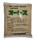 ♭浄化槽の脱臭・浄化促進・機能回復剤 オーレス500 500g 10袋同梱可 あす楽対応【♭】