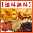 5     Dry Fruits 