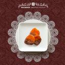 ドライアプリコットチョコレート《70g》ベルギー産最高級チョコレート使用♪ドライフルーツ屋が本気で美味しいドライフルーツチョコレートを開発しました。 あんず 干し杏ドライあんずvataウイ好き