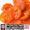 【宅急便送料無料】カルフォルニア産 ジャンボあんず(アプリコット) 《500g》最高峰の杏 甘さも香りも上品さも段違い。杏の品揃えは..