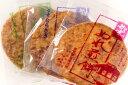 銚子電鉄 ぬれ煎餅 三味箱入 12枚 x1箱煎餅 普通 うす口 甘辛味 米 おやつ 仕事 手土産 国産 人気 おすすめ 大人 子供 お年寄り
