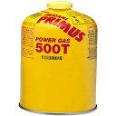 PRIMUS プリムス ハイパワーガス(大) IP-500T