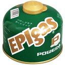 【ポイント13倍】イーピーアイ EPI 230パワープラスカートリッジ 230 品番:G-7009/...