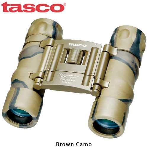 【ポイント13倍】タスコ tasco ESSENTIALS 8×21 品番:12617/tasco【大決算SALE 10/20/10:00〜12/4/9:59】
