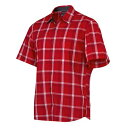 マムート MAMMUT Pacific Crest Shirt / カラー 3250品番:1030-01970