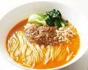 中國菜 老四川 飄香「汁あり担々麺」【タンタンメン】