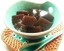 亀ゼリー(缶) |古樹軒 食材 カメゼリー 亀苓膏 きれいこう スイーツ...