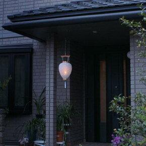 【盆提灯電池灯】吊り提灯用電池灯ローソク電池灯.´売れ筋!激安価格でご奉仕
