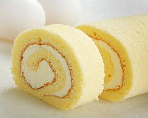 ハニーロール ロールケーキ プチギフト