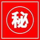 【限定10セット★送料無料】気まぐれ店長のマル秘袋♪【名古屋コーチン】【赤鶏】10P03Dec16