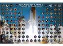 ポスター スペースシャトルのミッションの記章(Space Shuttle Mission Insignias)