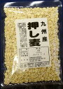 Oshimugi80g