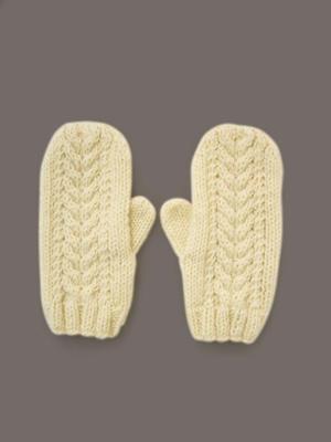 手袋の編み方とその種類は?簡単可愛い作り方&実 …