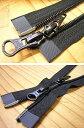 【YKKファスナー】5CNO コイル 逆両開きファスナー 80cm 【C1-4】