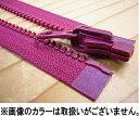 【YKKファスナー】4VS  リバーシブル オープンファスナー 60cm 【C1-4】