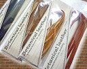 【メルヘンアート】Botanical Leather ボタニカルコード 平革ひも3mm巾 2.5mパック 【C1-4】