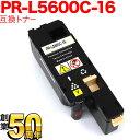 Qr-pr-l5600c-16