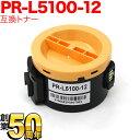 Qr-pr-l5100-12