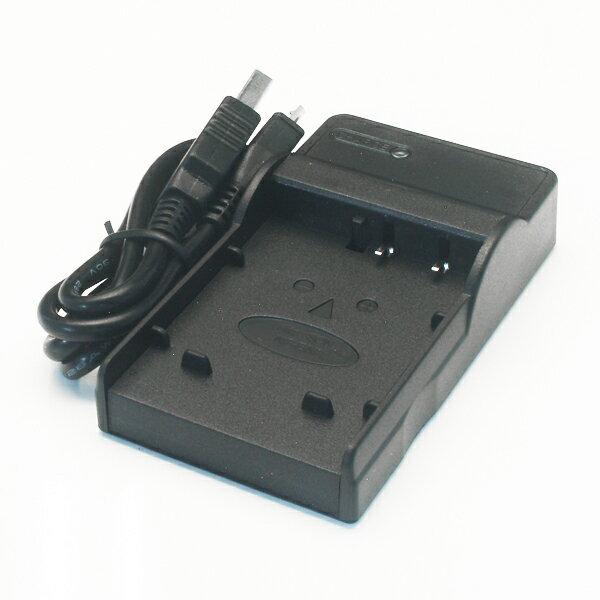 SONY ソニー デジタルカメラ用 互換充電器 NP-BN1【メール便送料無料】...:komamono-honpo:10087232
