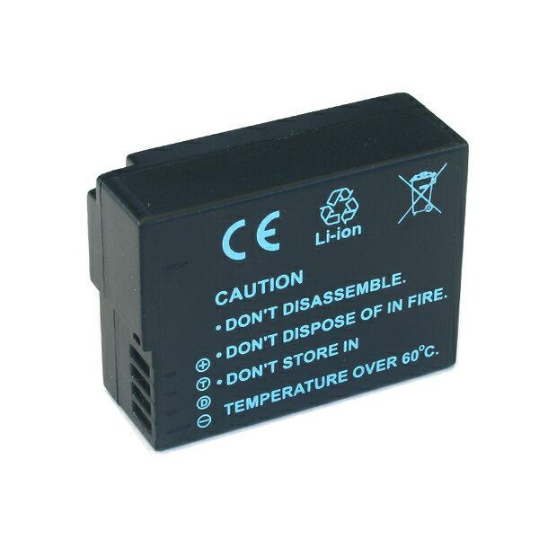 Panasonic パナソニック デジタルカメラ用 DMW-BLC12互換バッテリー 残量…...:komamono-honpo:10089608