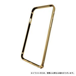 iPhone6s / iPhone6 対応 エアフレーム(アルミ製バ