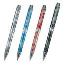 セーラー万年筆 メタリノ スポット(2色ボールペン+シャープペンシル)全5色 16-0159【メール便可】 全5色から選択【楽ギフ_包装】