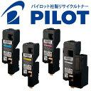 Ret-lpc4-8-p-tk-4mp