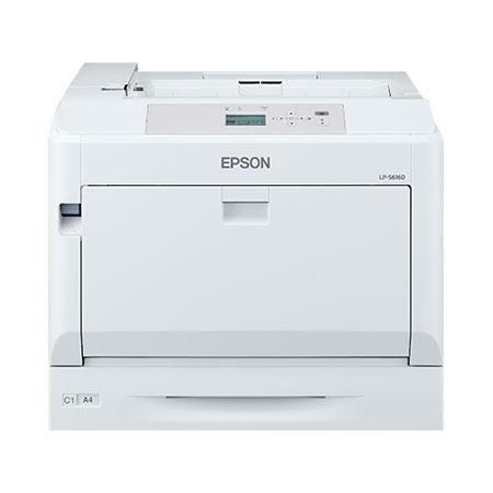 【ワケあり】EPSON エプソン A3カラーレーザープリンター LP-S6160【送料無料】【対応】 【送料無料】高耐久性、高速印刷。オフィスで高いパフォーマンスを発揮するスタンダードなA3カラープリンター。付属トナー、感光体ユニットがリサイクル品のため、ワケあり特価!【折り畳み式】