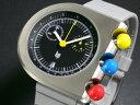 LIP リップ 腕時計 MACH2000 クロノ メンズ 1892532【送料無料】 シルバー