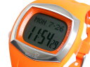 【送料無料】心拍数を測定できる万能腕時計SOLUS ソーラス 腕時計 デジタル 心拍計測機能付き 01-100-06【送料無料】 オレンジ【smtb-s】