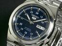 【送料無料】海外で人気の高いセイコー5 自動巻き腕時計セイコー5 SEIKO ファイブ 腕時計 自動巻き メンズ SNKE29J1【送料無料】