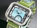 バガリー VAGARY 腕時計 レディース IB0-215-70【送料無料】