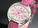 バガリー VAGARY 腕時計 レディース IQ0-510-10【送料無料】
